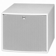 Сабвуферы HK Audio IL 115 Sub white
