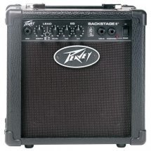 Peavey TransTube BackStage II