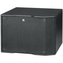 Сабвуферы HK Audio IL 118 Sub black