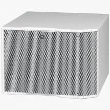 Сабвуферы HK Audio IL 118 Sub white