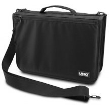 UDG Ultimate DIGI Wallet Large Black/Or