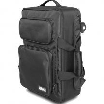 UDG Ultimate MIDI Controller Backpack Small Black/Oran