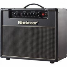 Blackstar HT-20 Studio