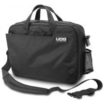 UDG Ultimate MIDI Controller SlingBag Medium