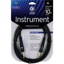 Planet Waves PWG10