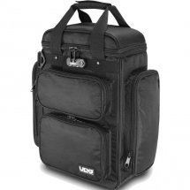 UDG Ultimate ProducerBag Large