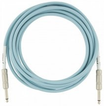 Fender Cable Original Series 10' Dbl