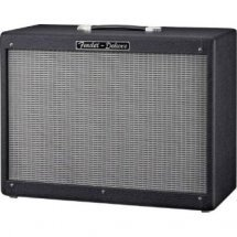 Fender HOT ROD DELUXE 112 ENCLOSURE BK
