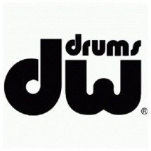 DW 1414 - 14x14 Floor Tom