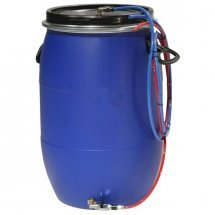 Universal Effects Power Foam Barrel 200 L
