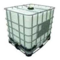 Universal Effects Power Foam Container 1000 L