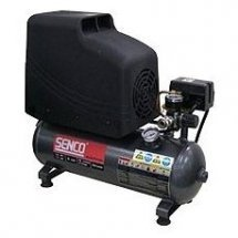 Балоны CO2 Universal Effects Power Air Compressor 8 Bar